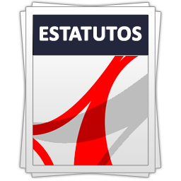 estatutos