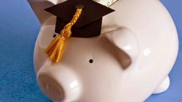 Ahorro Educación